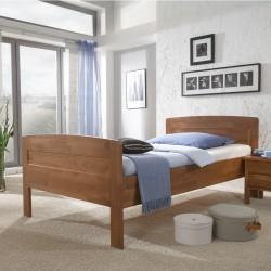 moebel bettwaren betten. Black Bedroom Furniture Sets. Home Design Ideas
