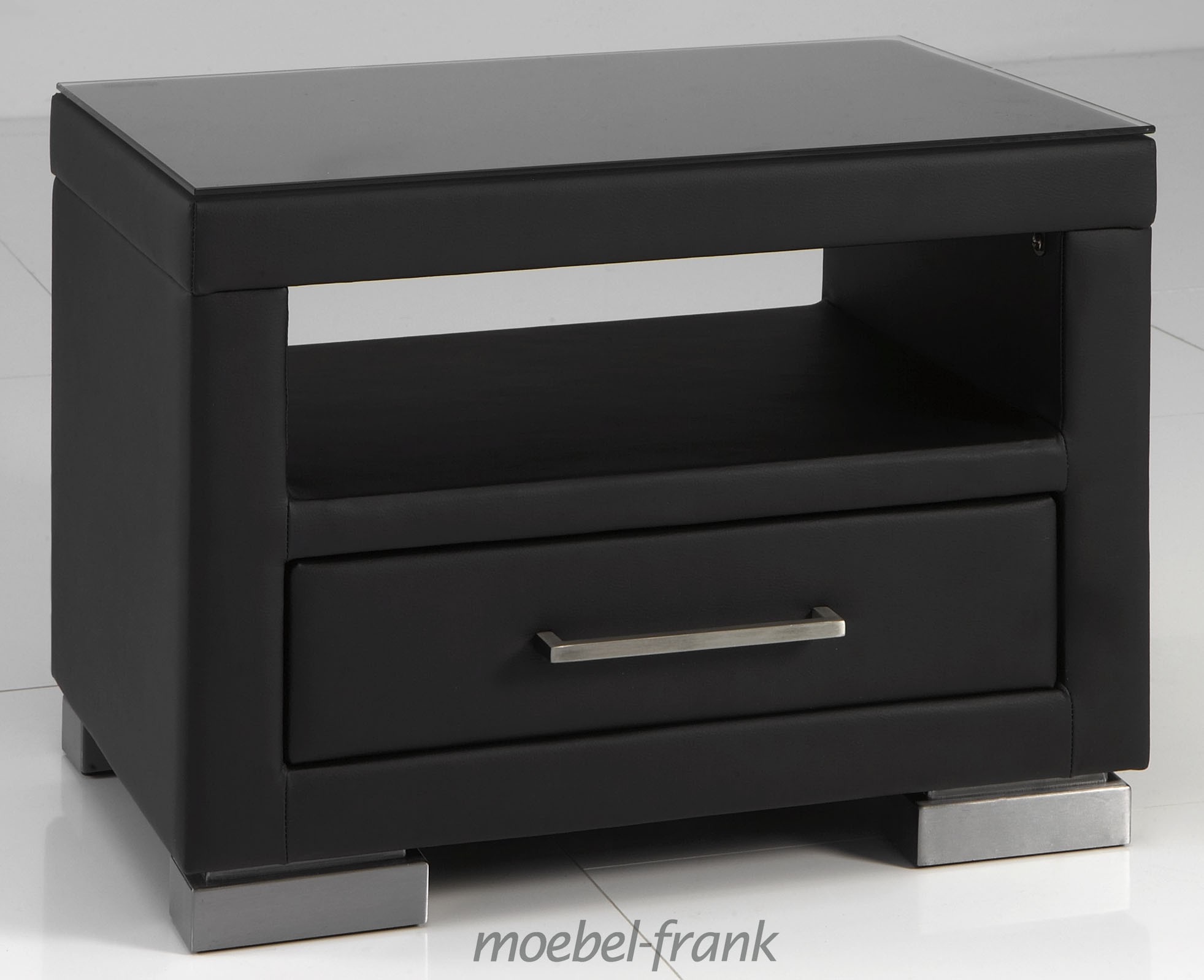 moebel bettwaren betten. Black Bedroom Furniture Sets. Home Design Ideas