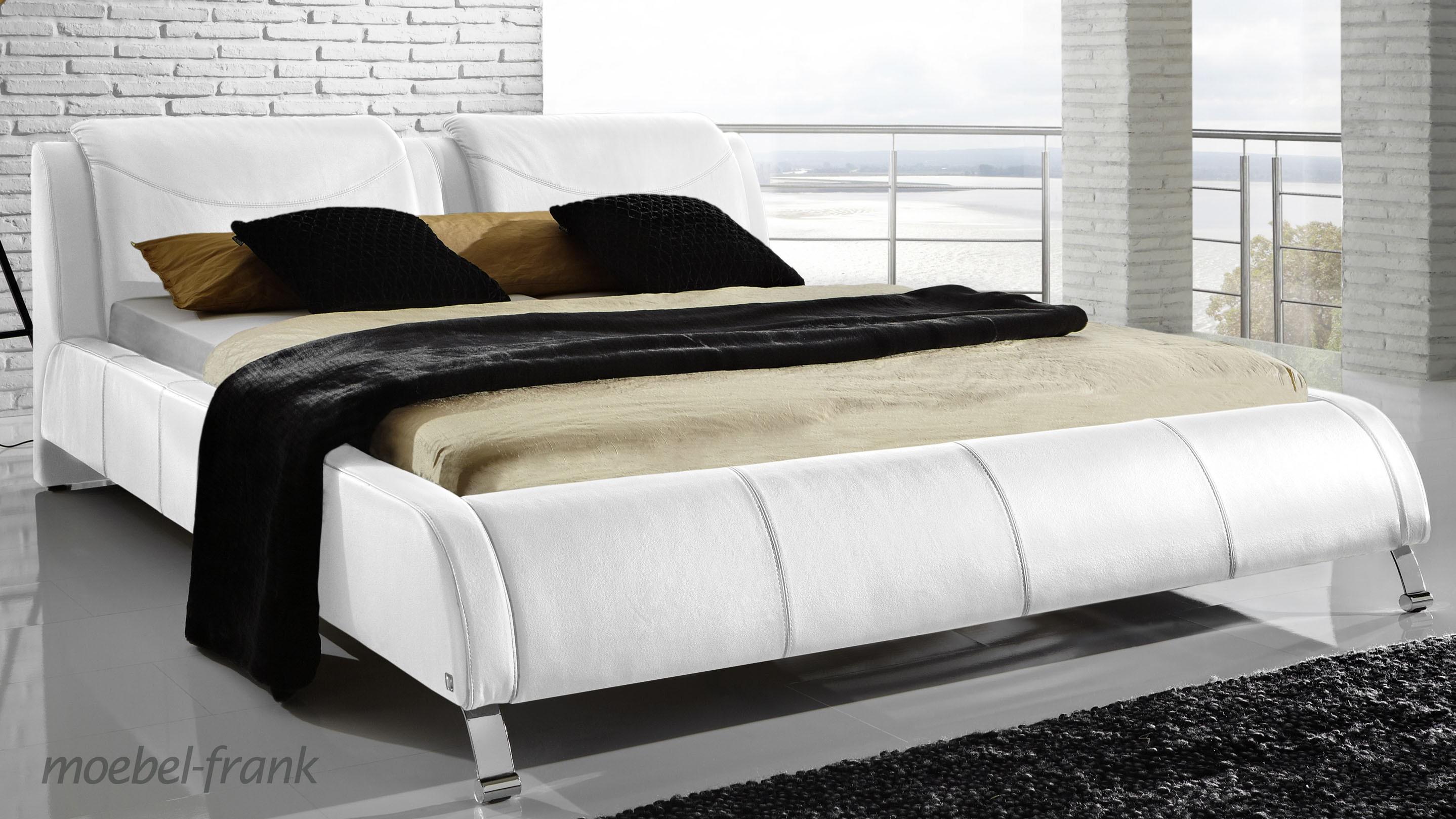 bett 180 200 bettkasten ebenbild das wirklich spannende. Black Bedroom Furniture Sets. Home Design Ideas
